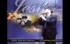 COLECCIN ADORACIN  Jess Adrian Romero 2010 CD COMPLETO HQ