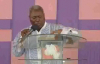 SWS 2014_ ARISE GO UP TO BETHEL by Pastor W.F. Kumuyi..mp4