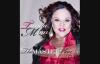 Tamela Mann - Joy of the Lord.flv