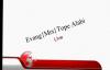 Tope Alabi Live - 3.flv