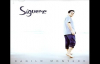 Sigueme - Danilo Montero Full Album (COMPLETO).mp4