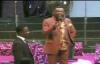Bishop Abraham Chigbundu - Divine Element Part 3 VOL 4