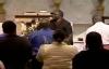 Pastor Darren Gayle The River 3 of 4.flv