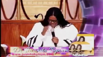 Juanita Bynum Sermons 2016 - He Flipped Me By Juanita Sermon December 25,2016.compressed.mp4