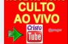 Pastor MArco Feliciano Quebra Tudo No Gidees Nova 2014.compressed