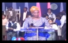 Rev Mrs Funke Felix-Adejumo DESTINY PRAYERS OF 2017.mp4