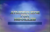 Atmosphere for Miracles with Pastor Chris Oyakhilome  (272)