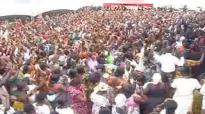 Bishop Dr Annor Yeboah - Destiny of Man.flv
