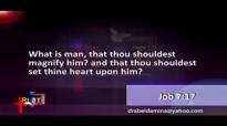 Dr. Abel Damina_ What is Man -Part 1.mp4