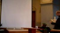 Prinzipien von Veränderung Teil 2 - Emotionen sind wichtig _ Marlon Heins (www.glaubensfragen.org).flv