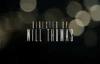 Brinson - Last Time ft. Uncle Reece.flv