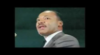 Martin Luther King, Why I Am Opposed to the War in Vietnam