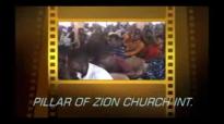 REAL SABBATH by Evangelist Akwasi Awuah