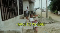TAKE TO WHERE (Mark Angel Comedy) (Episode 88).mp4