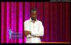 Prophet Emmanuel Makandiwa - Your God-Giving Skill (PART 1).mp4