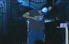 Ray Alonso - Todo el mundo para arriba (en vivo).mp4