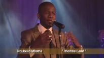 Nqubeko Ithemba Lami.mp4