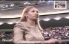 Bishop TD  Jakes Different Messages 2