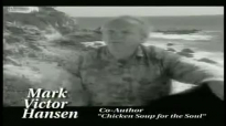 Mark Victor Hansen says, I was wowed by Rev. Ike!.mp4