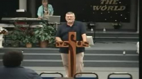 The Woman With The Alabaster Box by Dr Ron Charles.flv