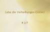 Dein Leben! - Lebe die Verheißungen Gottes! #2_7 von Katharine Siegling.flv