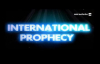 Uebert Angel - China Earthquake Prophecy.mp4