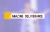 WHAT A DELIVERANCE FROM DEMONIC SPIRIT IN JESUS NAME @ ADDIS ABABA ETHIOPIA!.mp4