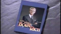 You Were Born Rich - DVD 4 (part 1).mp4