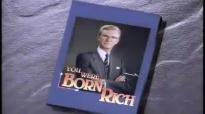 You Were Born Rich - DVD 4 (part 1).mp4