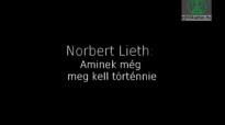 Norbert Lieth_ Aminek még meg kell történnie.flv