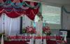 Preaching Pastor Rachel Aronokhale AOGM 25.12.2017.mp4