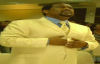 Pastor Dawit Molalign Mezmur_ እለፍ ብሎኛል ጌታዬ_.mp4