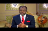 Dr. Abel Damina_ Jesus, The Revelation of God's Love - Part 1.mp4