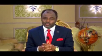 Dr. Abel Damina_ Jesus, The Revelation of God's Love - Part 1.mp4