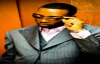 Bishop Herman Murray  Pentecost Revival Prayer