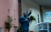 Apostol Marcelino Sojo (1).mp4