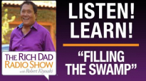 WHAT HAPPENS TO WHISTLE BLOWERS WITH ROBERT KIYOSAKI.mp4