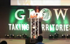 Living Life On Purpose - Glow Conference, CityLight Church Chicago.mp4