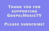 Micah Stampley - We Need The Glory.flv