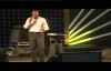 1. Occupy - [Spiritually] Nairobi Full Life by Pastor Muriithi Wanjau.mp4