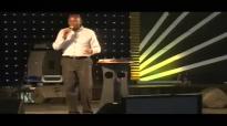 1. Occupy - [Spiritually] Nairobi Full Life by Pastor Muriithi Wanjau.mp4