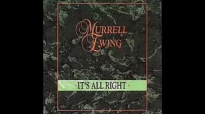 Where Did The Wind Go  Murrell Ewing