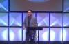 Pastor Jonathan Suber  1100am
