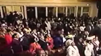 Prophet Nathan Simmons At West Angeles COGIC Part 5