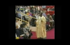 Benson Idahosa - Fire from Heaven - Part 5.mp4