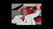 Archbishop Duncan Williams - What is your reason for getting Married ( A MUST WA.mp4