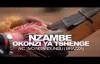 MICHELINE SHABANI new Album OKONZI YA TSHENGE.flv