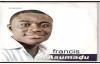 Francis Asumadu Worship - Agyenkwapa