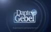 Dante Gebel #408 _ Clases con el Maestro.mp4