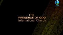 Presence Tv Channel ( Easter Celebration ) May 10,2017 With Prophet Suraphel Demissie.mp4